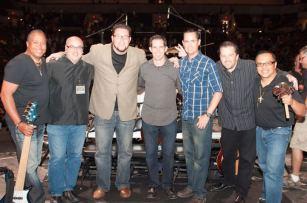 WDS Worship Band