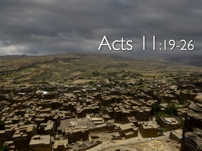 acts11.001