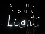 shine your light.001