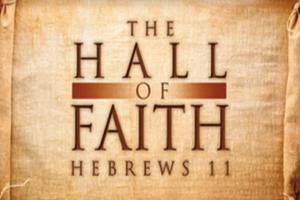 halloffaith.001