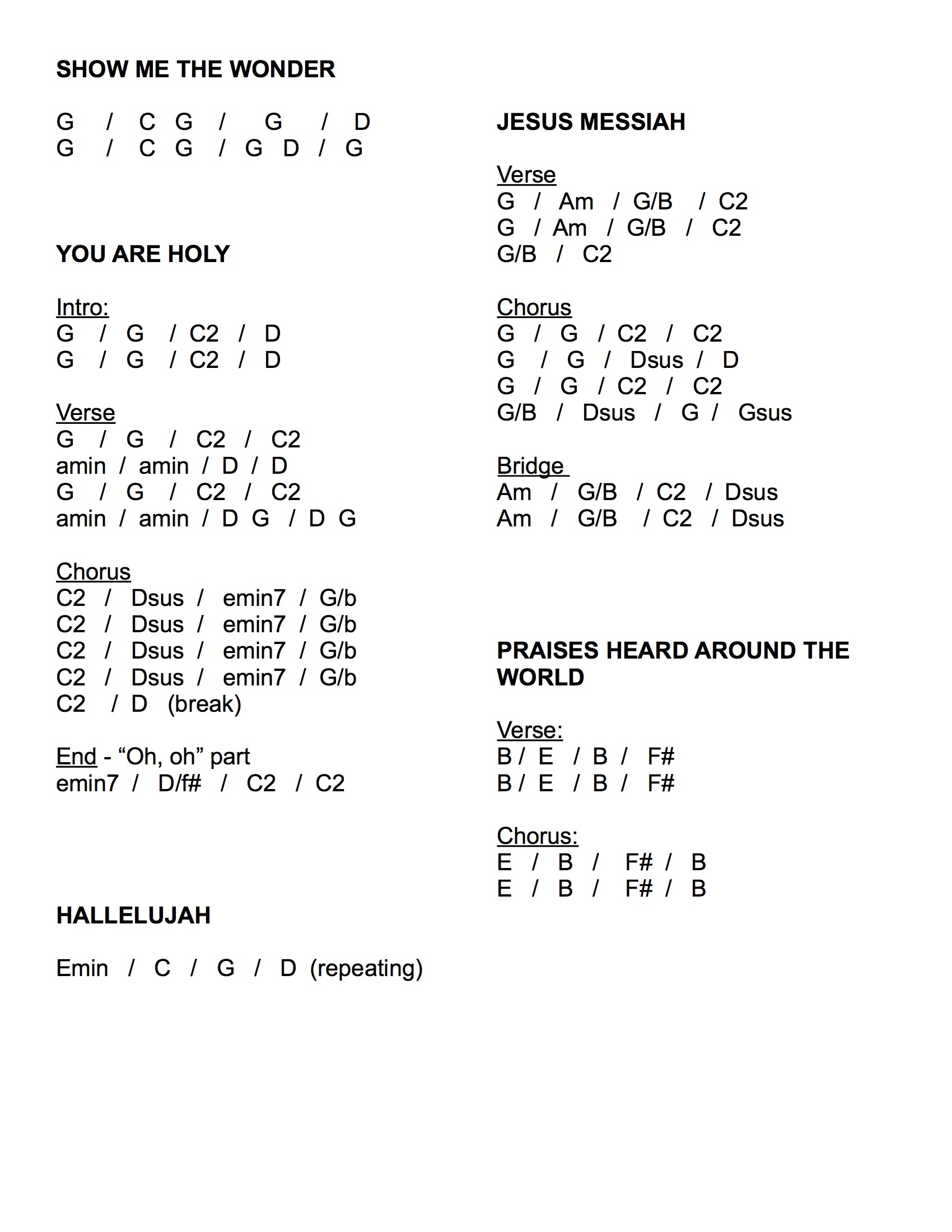 New years day guitar chords new yearfo 2019 hexwebz Image collections