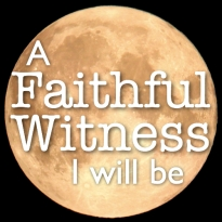 faithful witness moon.001