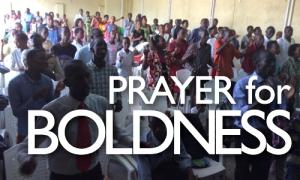 Burundi Church appeals for worldwide prayer