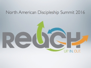 Reach logo.001