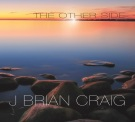 The Other Side - CD