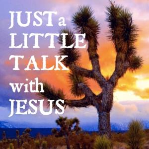 just-a-little-talk